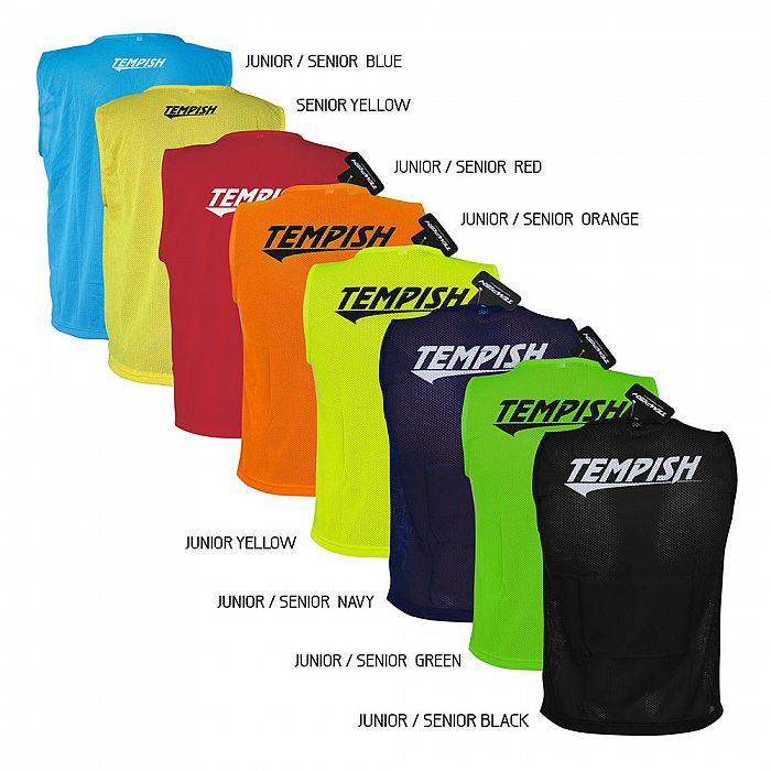 9279a3ca795a3 BASIC rozlišovací dres   Sportovní potreby