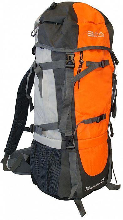0ed72d5621 ACRA BA85 Batoh pre horskú turistiku 85 l
