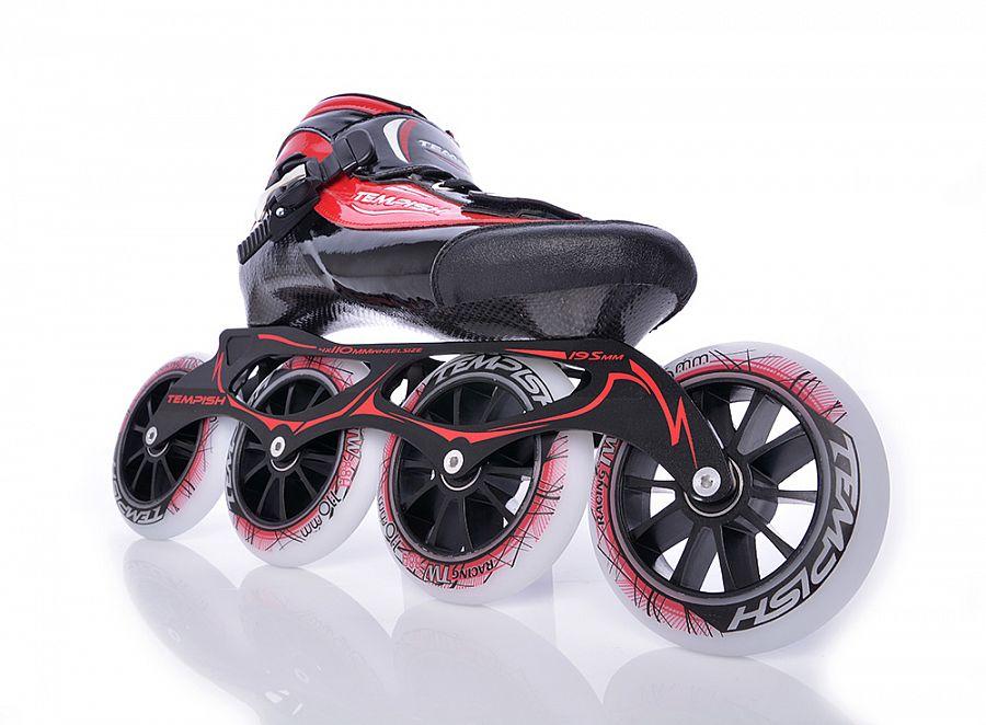 03821ff125993 GT 500 / 110 kolieskové korčule | Sportovní potreby
