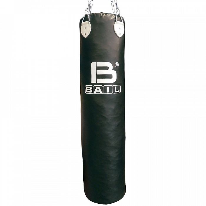 895cb5d35 Boxovacie vrece BAIL - FITNESS, PVC | Sportovní potreby