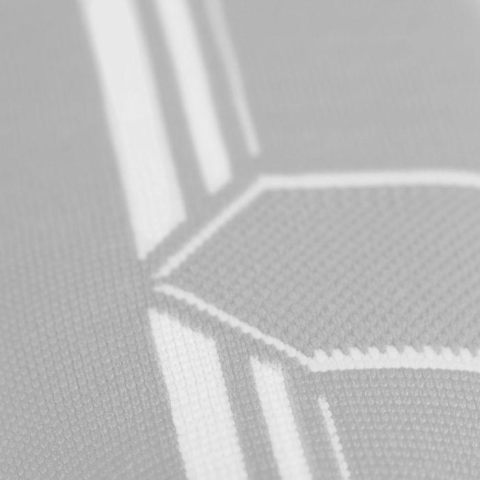 19d5af6301d Spokey Segre - Bandáž kolena - univerzálna veľkosť