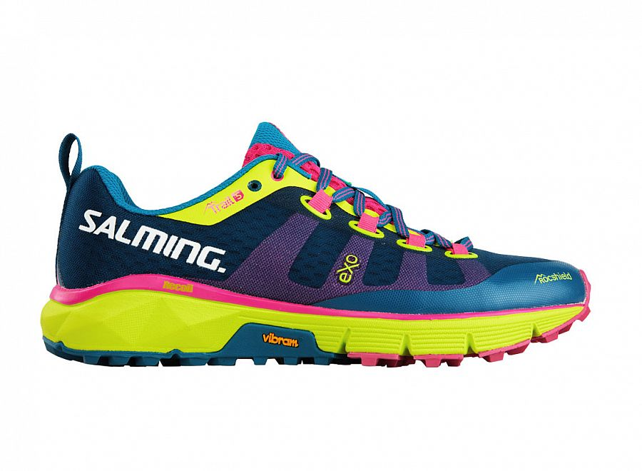 55f65271549c Salming Trail 5 Women