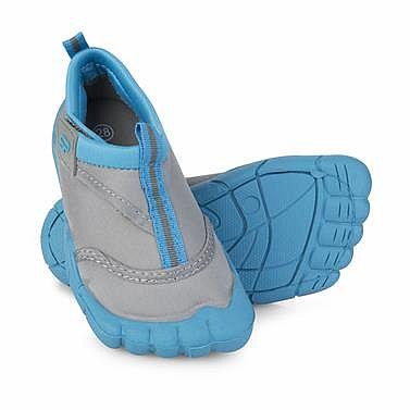 f9308346c Spokey REEF BOY Topánky do vody detské č.26 - 36 | Sportovní potreby
