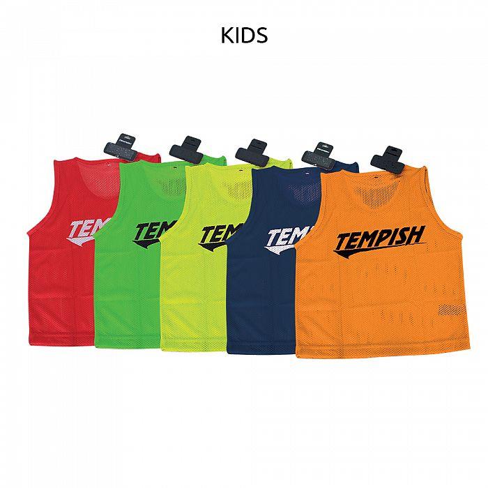 83c334d2e BASIC kids rozlišovací dres | Sportovní potreby