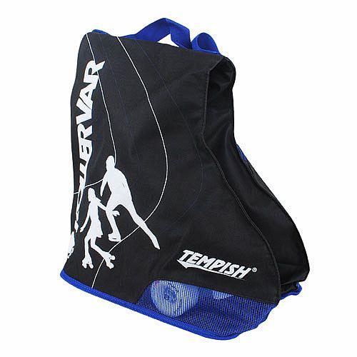 68f13e4e12 SKATE BAG - taška na kolieskové korčule