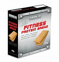 PROM-IN Fitness Protein Bread 100g