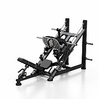 Leg press MARBO MF-U001