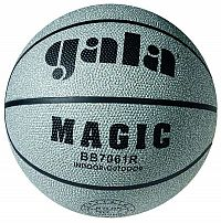 Basketbalová lopta GALA Magic - BB 7061 R
