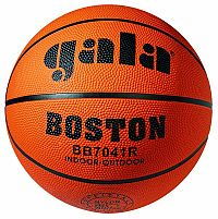Basketbalová lopta GALA Boston  - BB 5041 R - BB 6041 R - BB 7041 R