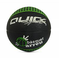 Lopta basketbalová QUICK SPORT 3