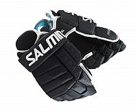 SALMING MTRX21 Black