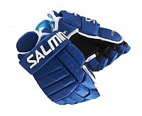 SALMING MTRX21 Blue