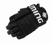 Salming Gloves M11 Black
